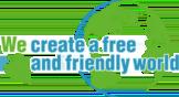 Logo Frieden macht Schule e.V.
